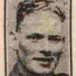 Samuel Goff 4 Commando