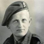 August Roozeoom 2 troop