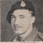 Alexander Bremner 40RM Commando