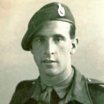 Mne Lynham 46RM Commando