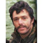 Captain Joseph McManners 29 Commando