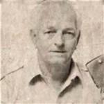 John Beddell Farrington