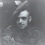 Frank Sumner 2 Commando