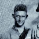Fred Bennett 2 Commando