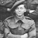 Frederick Penfold 2 Commando