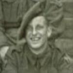 George Grief 2 Commando