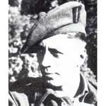 Thomas Hannon 2 Commando