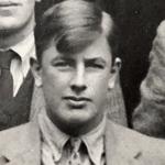 Peter John Kenward