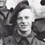 E. Hurst 2 Commando