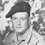 James Browning 2 Commando