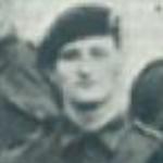 Marine J. Murray