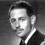 Lt Jacques Senee 4 Commando