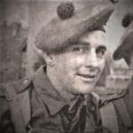 Jim Rennie 2 Commando