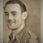John Caveney 2 Commando