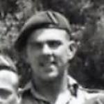 John Craig 2 Commando