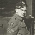 Johnny Knowles 2 Commando