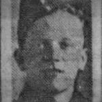 John Ross 40 Commando
