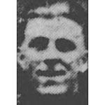 John Robert Timmins 45 Commando