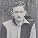 Frederick George Kahl