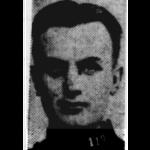 Kenneth Pearce 6 Commando