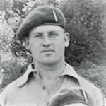 Lloyd Coleman 2 Commando