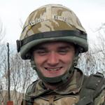 Mne. Michael Laski 45 Commando