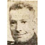 Marine William Lees 41 Commando