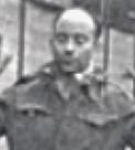 Paddy Bushe 2 Commando