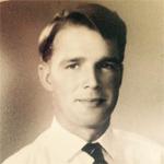 Peter Danells