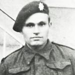 Pierre Laux 4 Commando