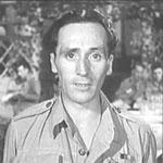 Private Daniel Maloney 1 Commando