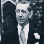 Colonel Raymond Humphrey Quill