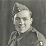 Richard Pickover 3 Commando