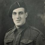 Robert Craig 2 Commando