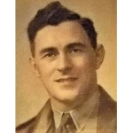 Lawrence Smith 7 Commando