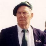 Sidney Meddings 4 Commando