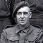 Ivor Bishop 2 Commando