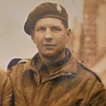 Thomas McDonough 4 Commando