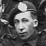 Thomas Malloch Buchanan 1 Commando