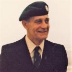 Victor Smart 3 Commando