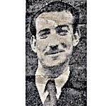 William Carruthers Brigade Signals