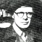Lt Adolphe Meny