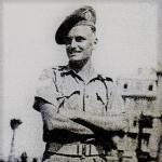 Fred Birch 7 Commando