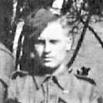 Stanley Bolden 12 Commando